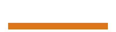 Logo der Schlagerpartyband